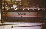 AMTK 939